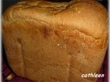 Šikovný chlebík recept