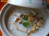 Rychlá bramborová polévka bez jíšky recept