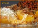 Bramborová musaka recept