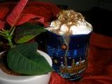 Sváteční káva recept