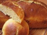 Pravá francouzská brioška recept