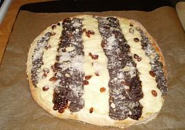 Pouťové koláče recept