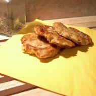 Chlebánky recept