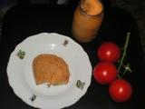 Škvarková pomazánka recept