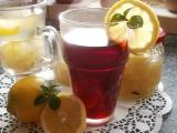 Nakládané citrony recept