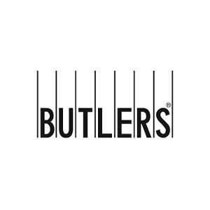Butlers Leták