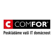 Comfor Leták