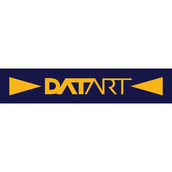 Datart Leták