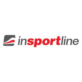 Insportline Leták