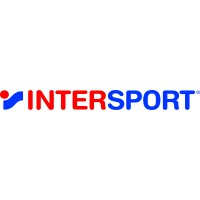 Intersport Leták
