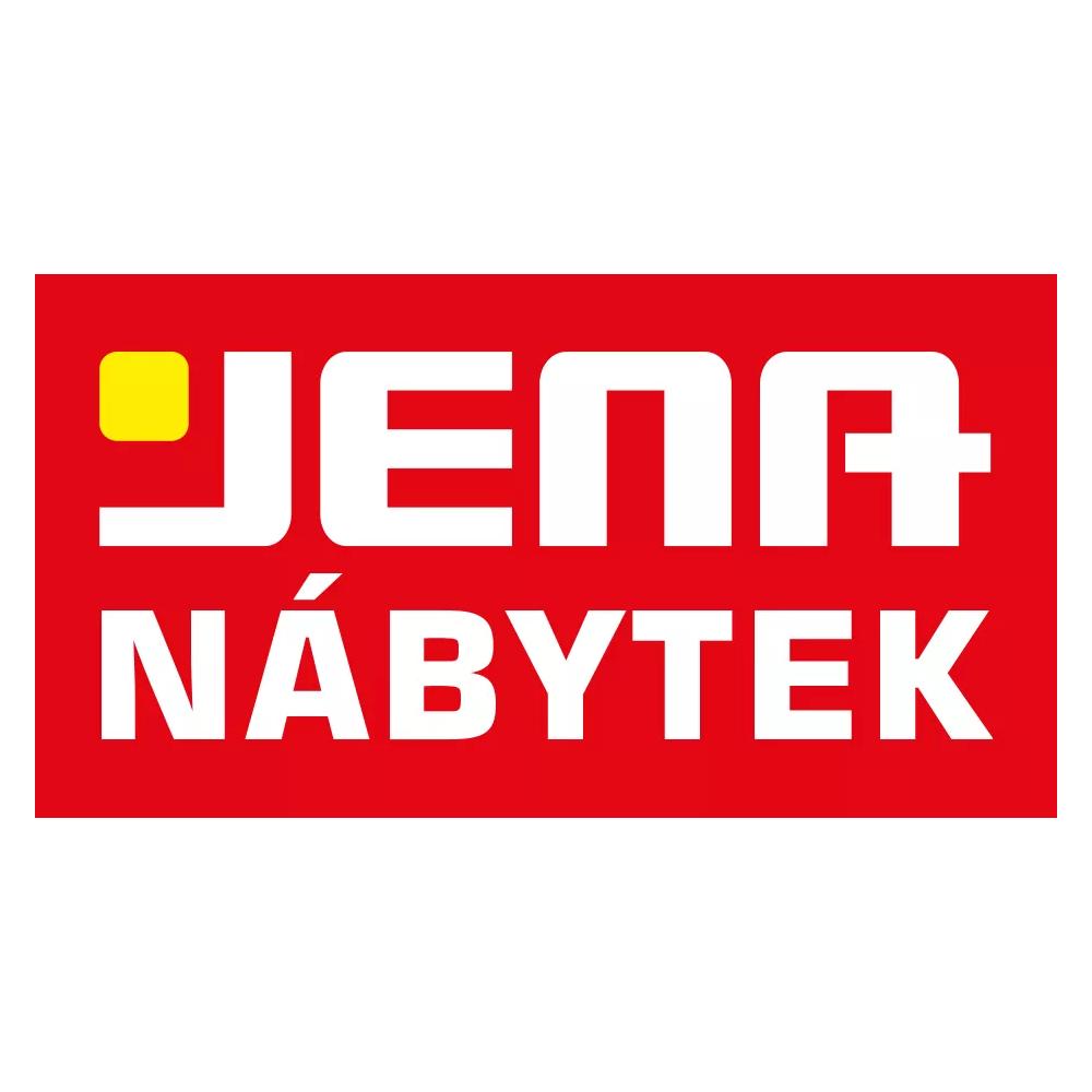 Jena Nábytek Leták