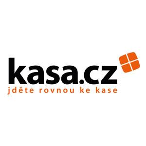 Kasa.cz Leták