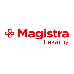 Magistra Lékárny Leták