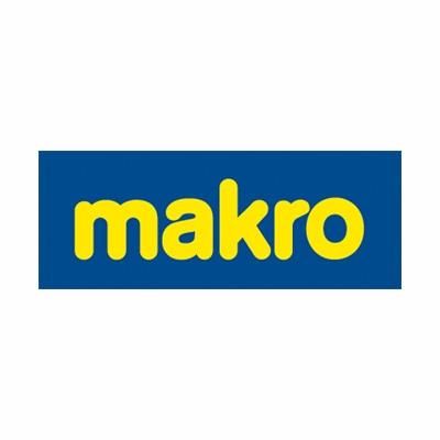 Makro Leták