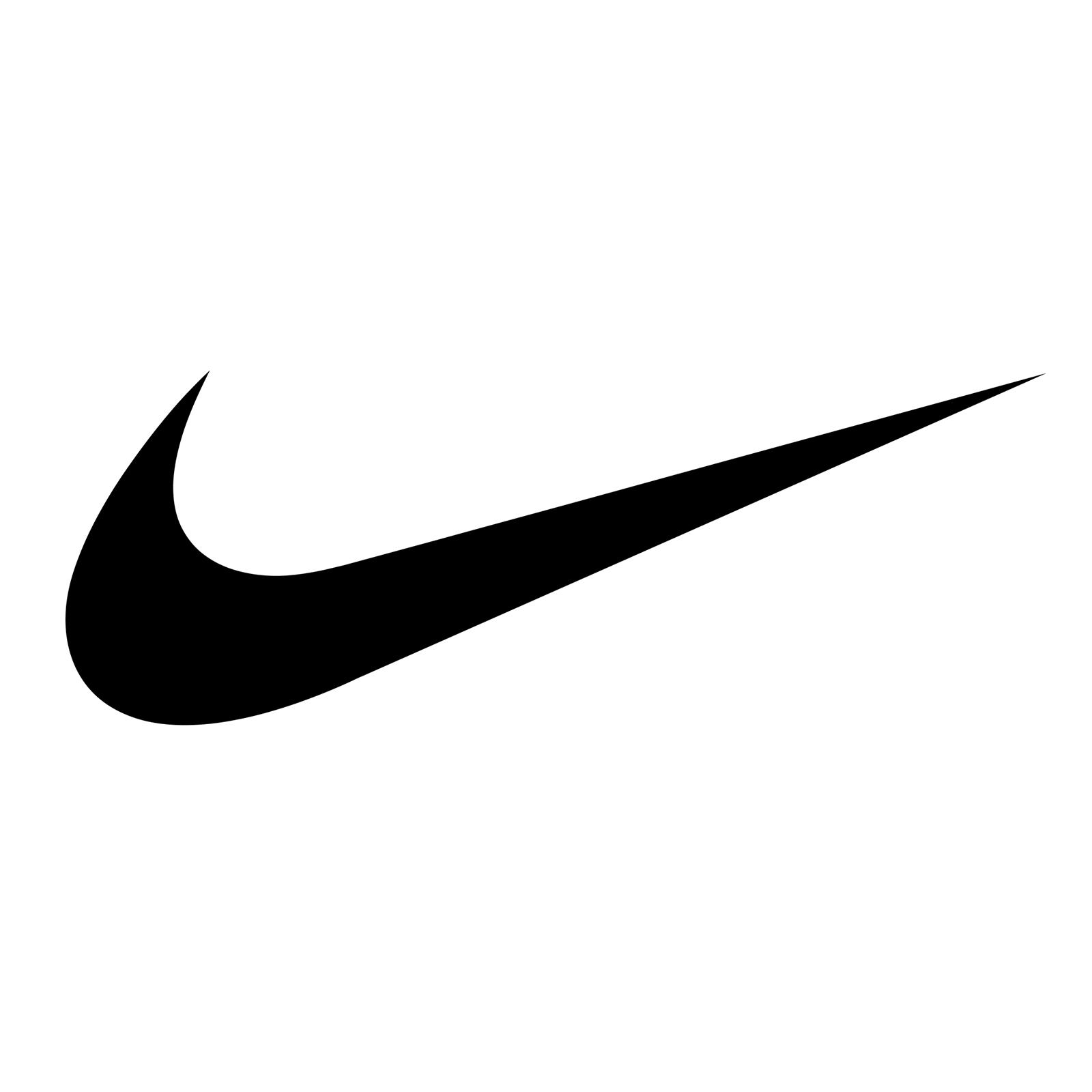 Nike Leták