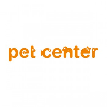 Pet Center Leták