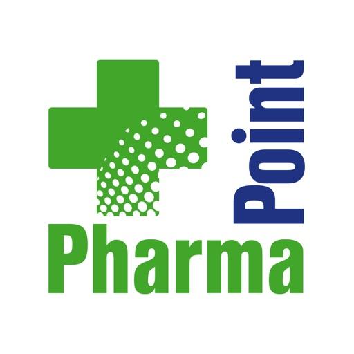 Pharmapoint Leták