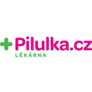 Pilulka Leták