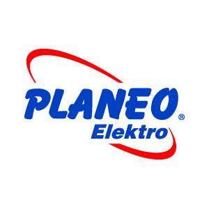 Planeo Elektro Leták