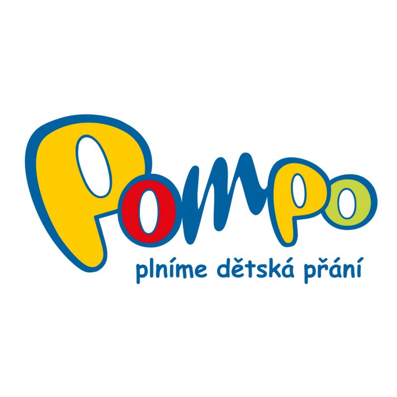 Pompo Leták