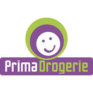 Prima Drogerie Leták