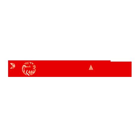 Rossmann Leták