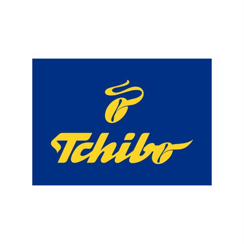 Tchibo Leták