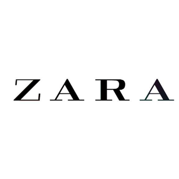 Zara Leták