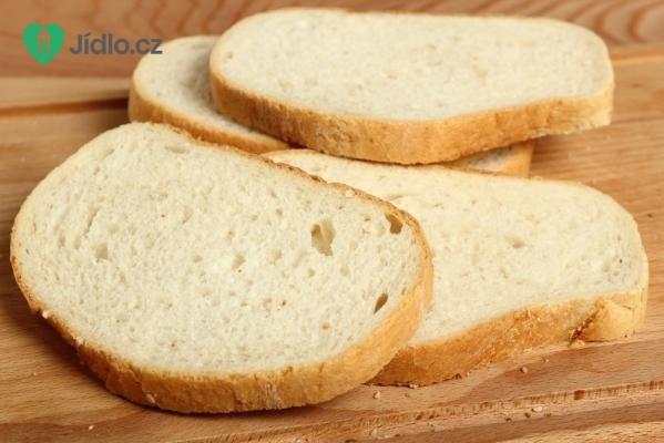 Bezlepková veka na chlebíčky recept