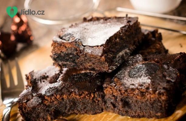 Cuketové koláčky recept