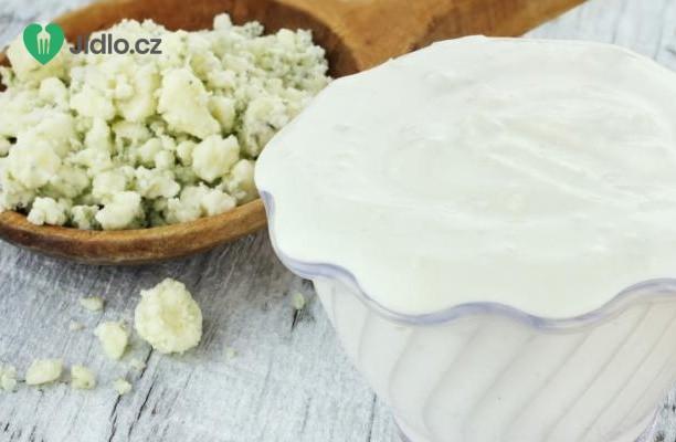 Recept Domácí nočky se sýrem