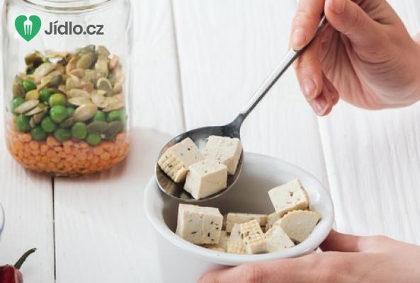 Domácí vegan-kešu sýr recept