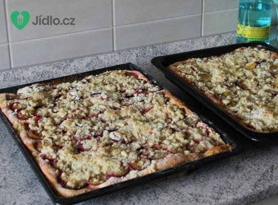 Drobenka recept