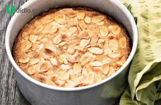 Recept Koláč z cukety