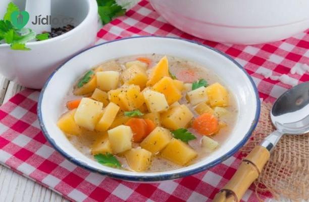 Pomalu vařený irský guláš recept