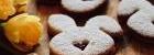 Velikonoce sladká jídla