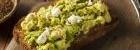 Zeleninové pomazánky