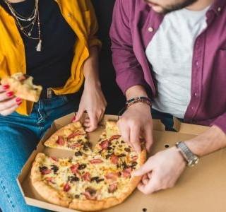 10 tipů na rychlou večeři