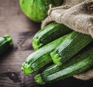 Cuketové zelí