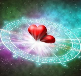 Horoskop na týden 18.6.-24.6.2018