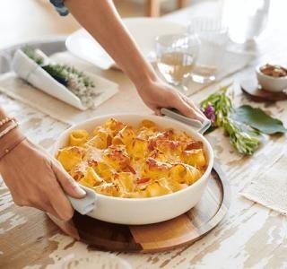 Jak nás okouzlila kolekce Clever Cooking od Villeroy & Boch
