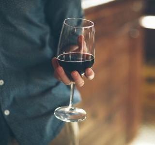 Jak posuzovat chuť vína