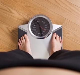 Jak zhubnout a už nikdy nepřibrat