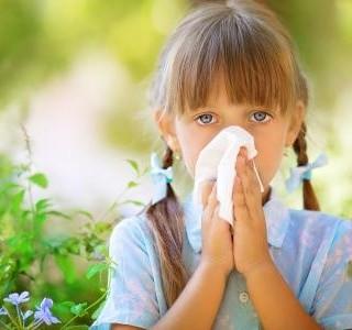 Jarní alergie se dá řešit. Jak tedy na ni?