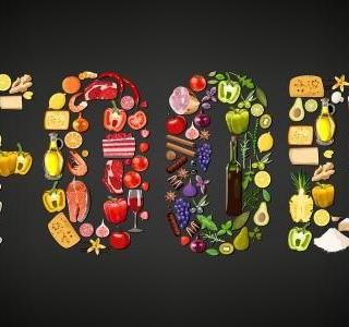 Jídlo doma – rady a doporučení
