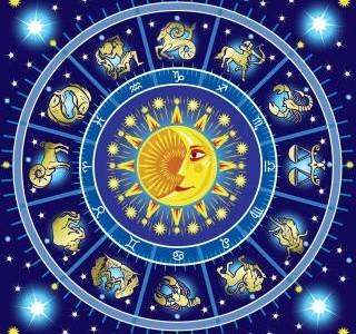 Jídlo podle horoskopu - Astrodieta