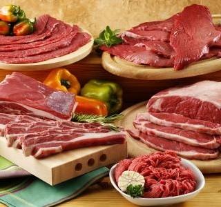Jíst či nejíst hovězí maso?