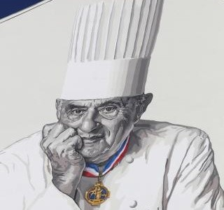 Letošní hvězdy Michelin a ostatní ocenění pro restaurace v Česku