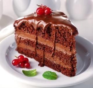Moderní vychytávky, se kterými vytvoříte dokonalý dort