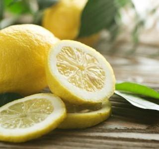 Na co všechno se dá použít citrón